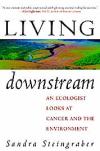 living downstream cover