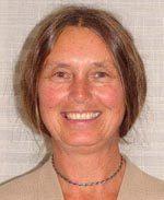 Sharon Tisher
