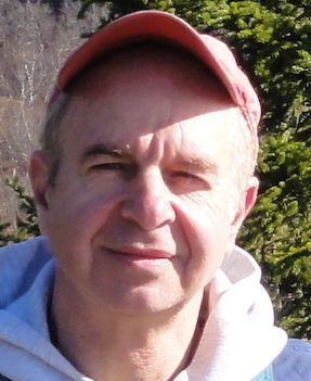 Bob Klose