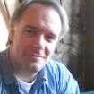 A photograph of Matthew Pifer.