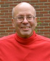 Steve Cohn