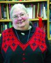 Tina Passman