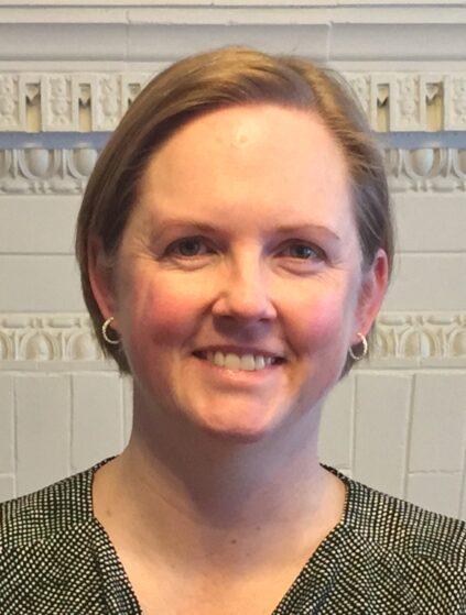 Picture of Rebecca Liberty