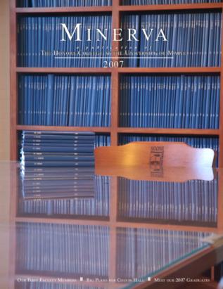 Minerva 2007