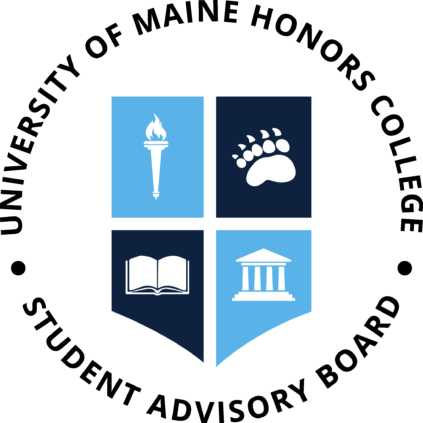 SAB Logo