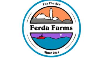 Ferda Farms logo